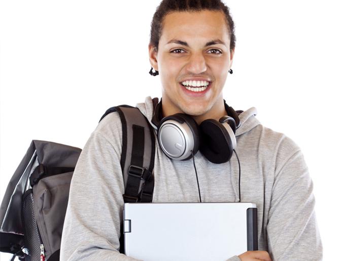 Soziale Beratung für Studierenden