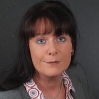 Michaela Wiedemhöver, Geschäftsführerin SkF Bochum