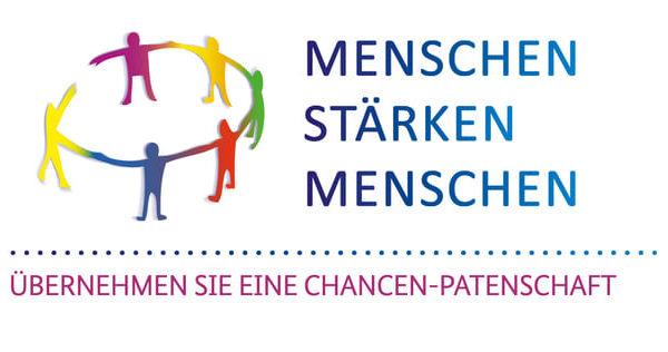 MSM Partnerschaftsprogramm