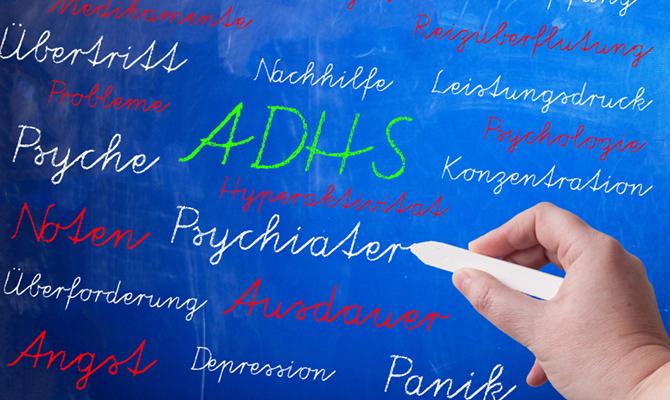 Entwicklungspsychologische Beratung für Eltern